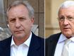 Ron Medich guilty of murdering Michael McGurk