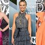 SAG Awards 2020: The most stylish red carpet arrivals