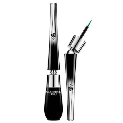"""<em><a href="""" https://www.mecca.com.au/lancome/grandiose-eyeliner/V-025122.html"""" target=""""_blank"""" draggable=""""false"""">Lancome Grandiose Eyeliner, $55</a></em>"""