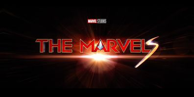 The Marvels, Captain Marvel 2