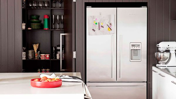 How to buy refrigerators and freezers