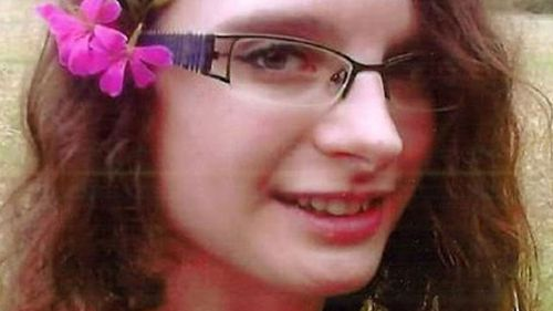 A court has heard the 21-year-old nanny was tortured, beaten, starved and forbidden from seeing her family.