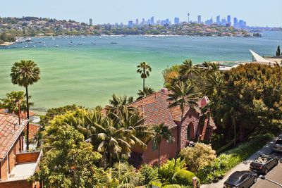"<strong><a href=""https://www.realestate.com.au/property/6-tivoli-ave-rose-bay-nsw-2029"" target=""_blank"">6 Tivoli Avenue, Rose Bay NSW 2029</a></strong>"