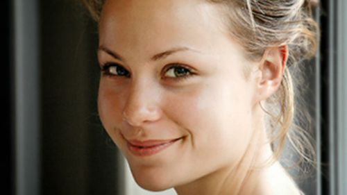 The body of 24-year-old Phoebe Handsjuk was found dead at the bottom of a garbage chute in 2010. (Supplied)