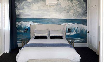 Hotel Palisade, Sydney