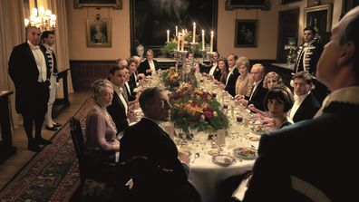 1309_hon_downtonmarried_9