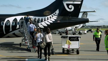 AirNZ refunds US tickets after selling them for $123