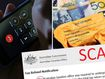 Frightening tax scam fooling Aussies into handing over thousands