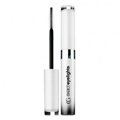 "<a href=""https://www.priceline.com.au/covergirl-exact-eyelights-mascara-7-2-ml"" target=""_blank"" draggable=""false"">Covergirl Exact Eyelights Mascara 7.2ml, $12.56</a>"