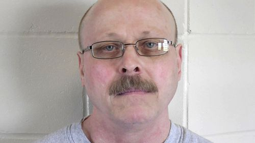 Carey Dean Moore was the latest inmate to be executed in the US but his death may get more publicity than others due to the drug combination used to kill him.