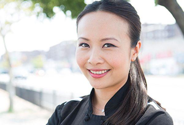 Ching's Restaurant Redemption
