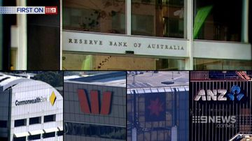 VIDEO: Push to win home loan borrowers more competitive than ever