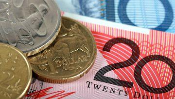 Queenslanders urged to check new website for bonus cash