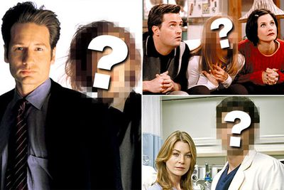 Who might have played Scully in <i>The X-Files</i> instead of Gillian Anderson? Who might have taken Jennifer Aniston's role in <i>Friends? </i>And who turned down the part of <i>Grey's Anatomy</i>'s McDreamy?<br/><br/>Using special state-of-the-art technology (ie, a bit of dodgy Photoshop), TVFIX takes a journey into a strange parallel world where TV's famous roles went to different actors. Discover which stars came <i>thisclose</i> to playing some of your favourite characters in our slideshow of TV's could-have-beens.