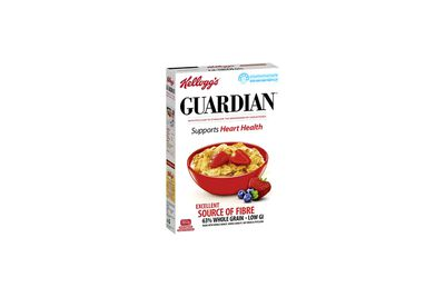 Kellogg's Guardian