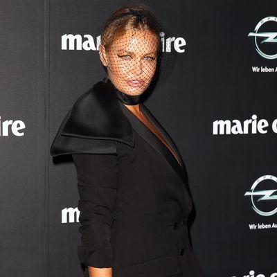 Lara Bingle: 2013