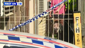 A woman has been killed after being attacked by three dogs at a property on Queensland's Fraser Coast.