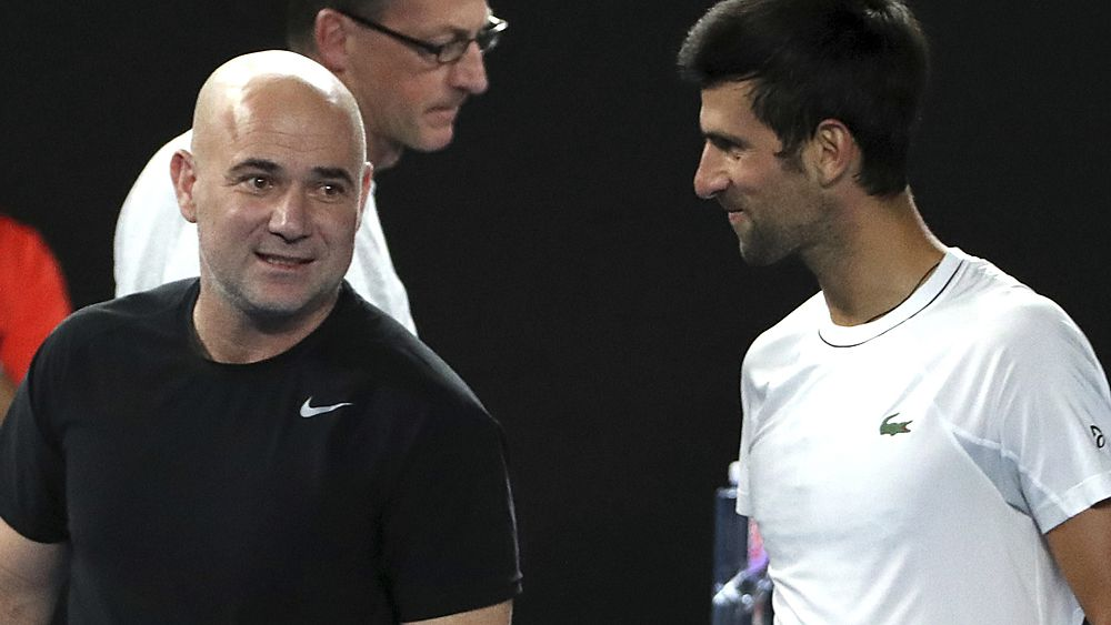 Djokovic strikes form with Open victory