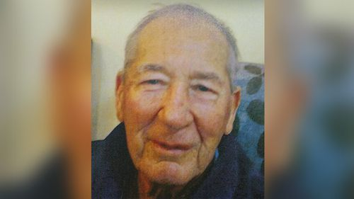 Large-scale search for missing NSW man underway