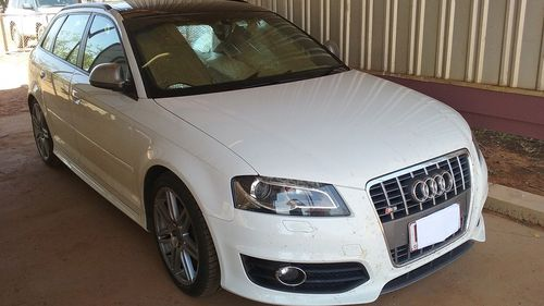 Driver allegedly clocked at 263km/h on Queensland highway