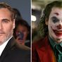 Joaquin Phoenix walks out of interview when asked about violence in Joker