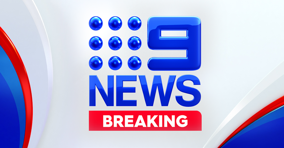 Breaking news and live updates: Melbourne curfew lifted as restrictions beging to ease; JobKeeper cuts in effect from today; WA working on plan to contain ship cluster – 9News