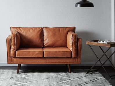 Aldi Release Their First Designer Look Couch In New
