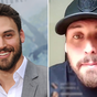 9-1-1 star Ryan Guzman slammed for using racial slurs