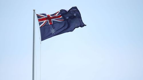 Using Aussie slang has been found by a new study to increase trustworthiness.