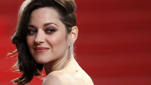 Actress Marion Cotillard confirms pregnancy and breaks silence on Brad Pitt cheating rumours