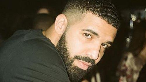 Rap superstar Drake is a fan of Fortnite.