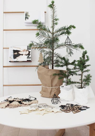 Create a tree vignette