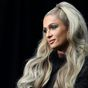 Paris Hilton says aftermath from sex tape gave her PTSD