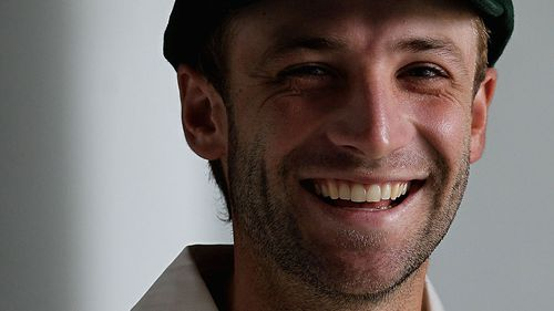 Cricketing institutions mourn Phillip Hughes
