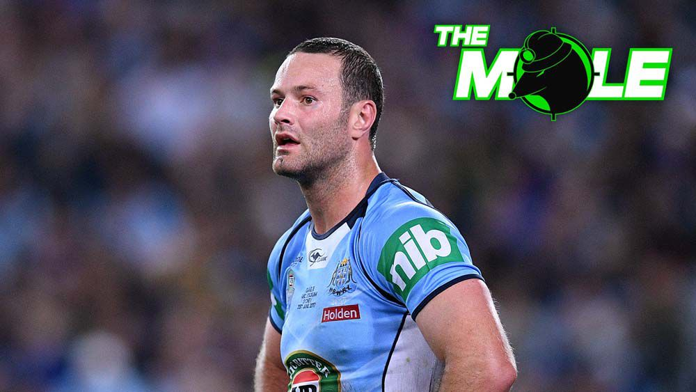 State of Origin: Why NSW lost Game 2