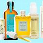 Hair oils that will tame your unruly beach hair
