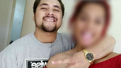 Man 'tortured for months' in his own home