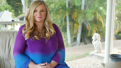 Rose Smith Spiritual Adviser