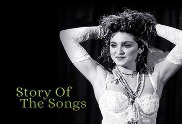 The Story of the Songs