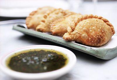 """<a href=""""http://kitchen.nine.com.au/2016/05/05/14/56/argentinean-empanadas-de-carne"""" target=""""_top"""" draggable=""""false"""">Argentinean empanadas de carne</a>"""