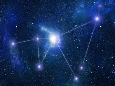 Star signs 2020