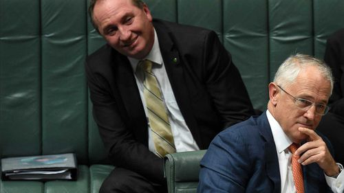 Please explain: PM to be quizzed on Joyce