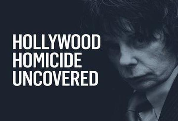 Hollywood Homicide Uncovered