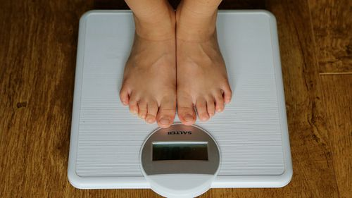Study suggests Australian women are more worried about weight than cancer