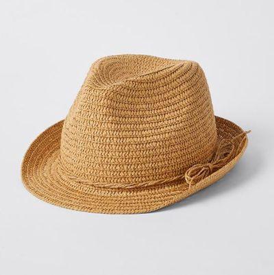 "<a href=""https://www.target.com.au/p/helen-straw-trilby-hat/60409096"" target=""_blank"">Target Helen Straw Trilby Hat, $10.</a>"