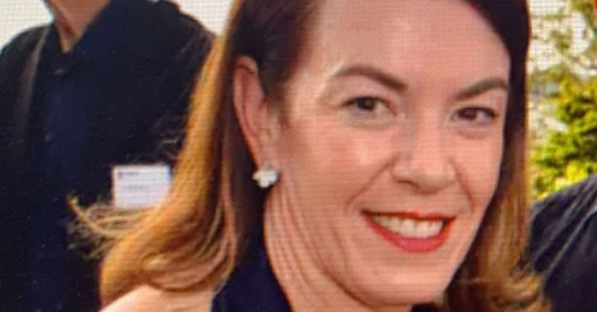 Criminal charges against Melissa Caddick to be dropped – 9News