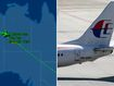 'Massive vibration' sparks panic on Malaysia Airlines flight