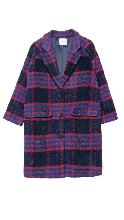 "<a href=""http://www.gormanshop.com.au/clothing/jackets-and-coats/edinborough-coat.html""> Edinborough Coat, $389, Gorman</a>"
