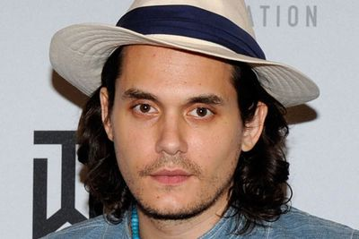 John Mayer put his music career on hold in September after being diagnosed with granuloma (he had a nodule near his vocal chords). John delayed the release of his album <i>Born And Raised</i>, cancelled all his scheduled shows, and had a quiet, hopefully rest-filled, end to his 2011.