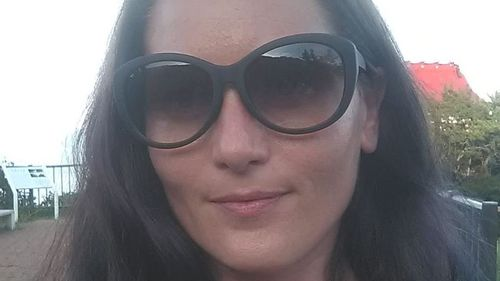 Human remains found in Byron Bay confirmed as missing NSW woman Thea Liddle